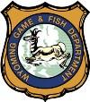 Wyoming Game & Fish Department